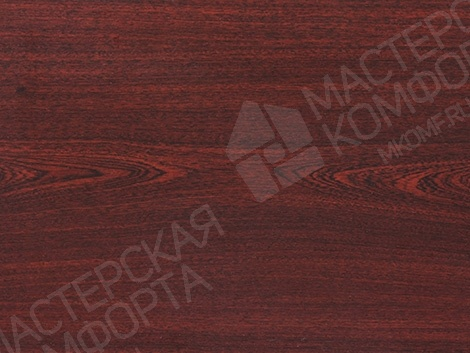 DANKE Mahagony — красное дерево