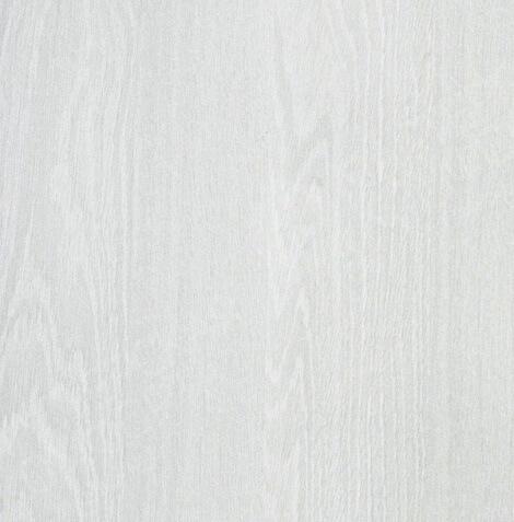 DANKE Lalbero Bianco — белый дуб