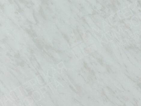 DANKE Marmor Classico – серый мрамор