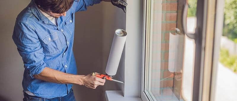 Акции и скидки по отделке и обшивке балконов и лоджий