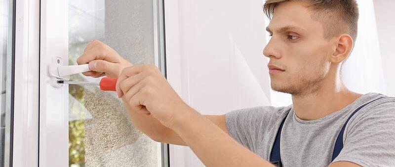 Акции и скидки по окнам для дачи