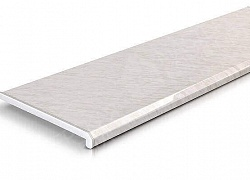 DANKE Standard мрамор матовый